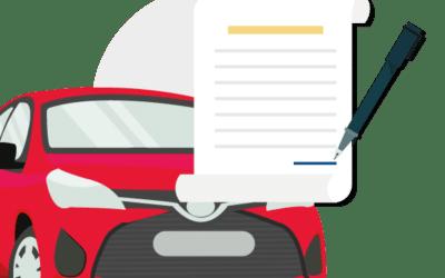 Cómo obtener un Certificado de Tradición
